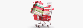 Prices for Подарки, photo