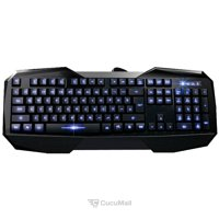 Mice, keyboards ACME Expert Gaming Keyboard Be Fire (6948391231013)