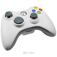 Photo Microsoft Xbox 360 Wireless Controller