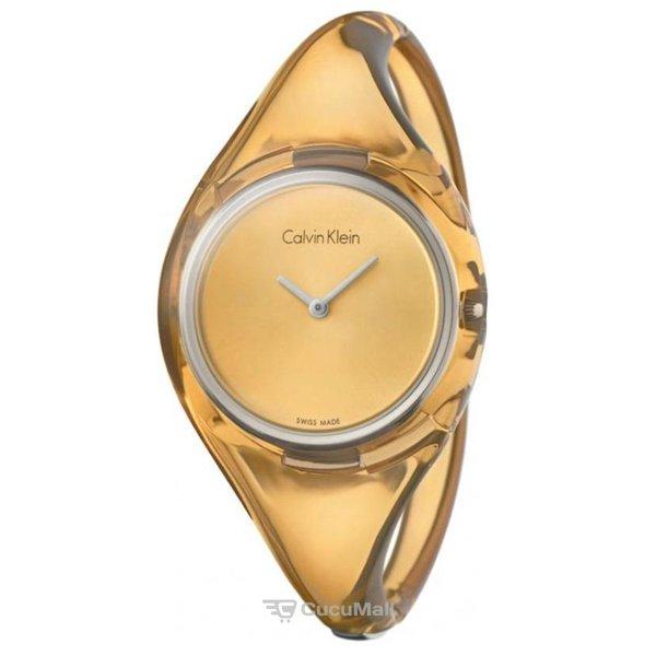 Calvin klein часы новосибирск