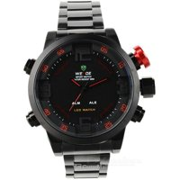 Photo Weide WH-2309