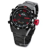 Photo Weide WH-2310