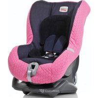 Photo Britax First Class plus