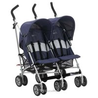 Baby strollers INGLESINA Twin Swift