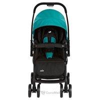 Baby strollers Joie Mirus