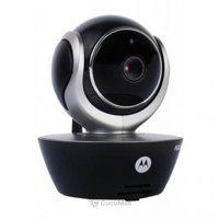 Photo Motorola Focus 85