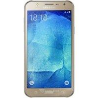 Photo Samsung Galaxy J5 SM-J500H