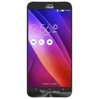 Photo ASUS Zenfone Zoom ZX551ML 32Gb