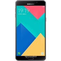 Photo Samsung Galaxy A9 Pro SM-A9100