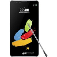 Mobile phones, smartphones LG Stylus 2