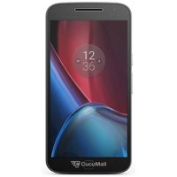 Photo Motorola Moto G4 Plus 2/16Gb