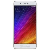 Photo Xiaomi Mi5s 3/64Gb