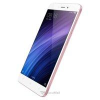 Mobile phones, smartphones Xiaomi Redmi 4A 2/16Gb