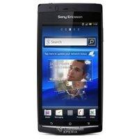 Photo Sony Ericsson Xperia Arc S