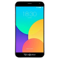 Mobile phones, smartphones Meizu MX4 32Gb