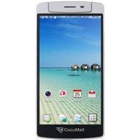 Mobile phones, smartphones iNew V8