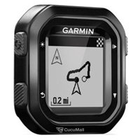 Photo Garmin Edge 20