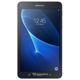 Samsung Galaxy Tab A 7.0 SM-T285 8Gb LTE