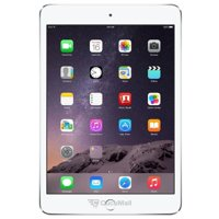 Photo Apple iPad Air 2 16Gb Wi-Fi + Cellular