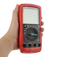Multimeters, testers Uni-T UT33A